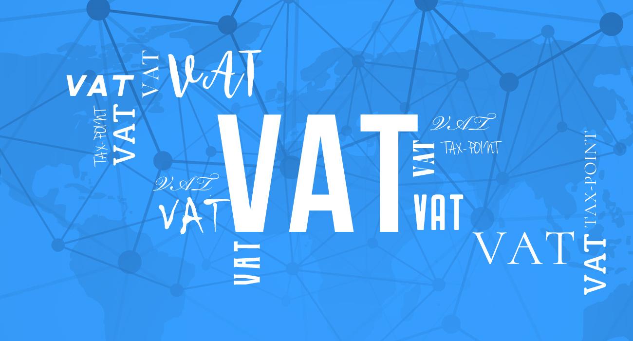 biuro rachunkowe Bydgoszcz -rozliczenie VATu